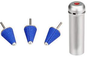 Emjoi Micro-Pedi Precision Roller Kit