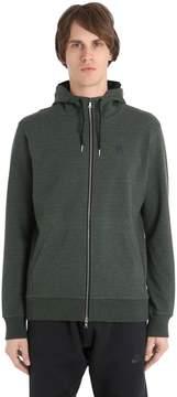 Nikelab Essentials Zip-Up Sweatshirt