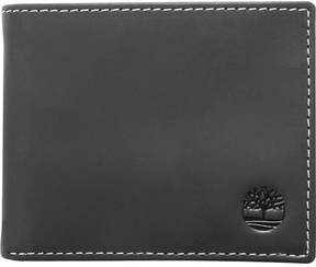 Timberland Wallets Hunter Passcase Wallet