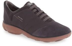 Geox Women's Nebula Sneaker