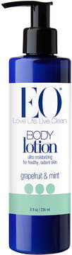 EO Grapefruit & Mint Body Lotion by 8oz Lotion)