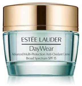 Estee Lauder DayWear Advanced Multi-Protection Anti-Oxidant Creme with SPF 15-0.5 oz.