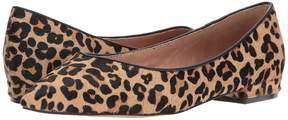 Steven Lavendr-L Women's Flat Shoes