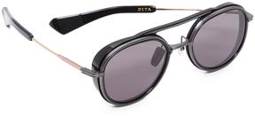 Dita Spacecraft Sunglasses