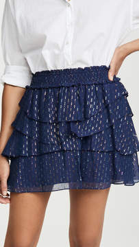 Ramy Brook Tabitha Skirt