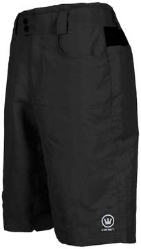 Canari Men's Atlas GEL Bicycle Shorts