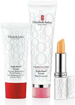 Elizabeth Arden Eight Hour® Cream Fragrance-Free Set