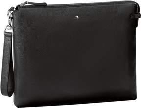 Montblanc Handbags
