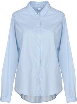 Velvet by Graham & Spencer Shirts