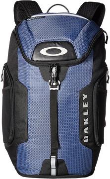 Oakley - Link Pack Backpack Bags