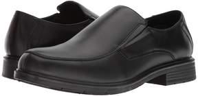 Dr. Scholl's Work Jeff Men's Shoes