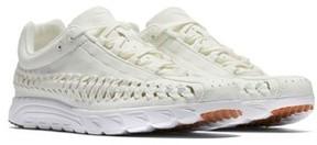 Nike Women's Mayfly Woven Sneaker