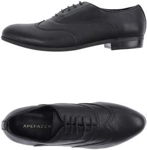 Apepazza Lace-up shoes