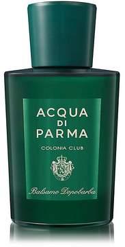Acqua di Parma Women's Colonia Club After Shave Balm