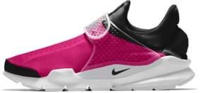 Nike Sock Dart iD Shoe
