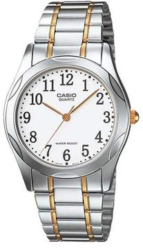 Casio MTP-1275SG-7B Men's Quartz Watch