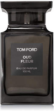 TOM FORD Oud Fleur Eau de Parfum, 3.4 oz./ 100 mL