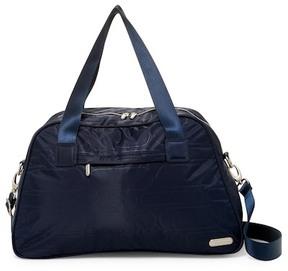 LeSportsac Abbey Nylon Carry-On Bag