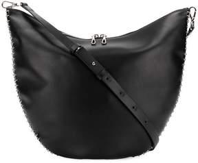 Paco Rabanne round shaped shoulder bag