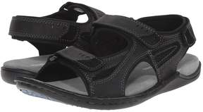 Hush Puppies Rawson Grady Men's Sandals