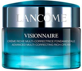 Lancôme Visionnaire Rich Crè;me, 1.7 oz.
