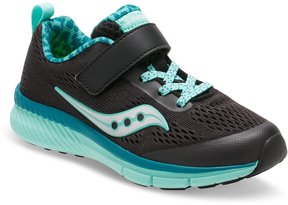 Saucony Girls' Ideal Sneakers