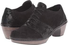 Naot Footwear Besalu Women's Shoes