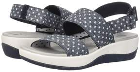 Clarks Arla Jacory Women's Sandals