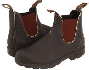 Blundstone BL500 Pull-on Boots