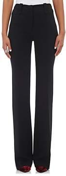 Altuzarra Women's Serge Luxe Twill Trousers