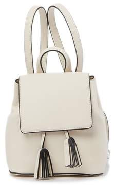 French Connection Vale Mini Backpack