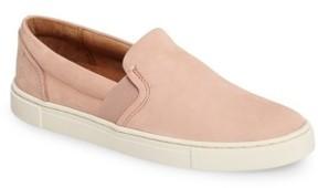 Frye Women's Ivy Slip-On Sneaker