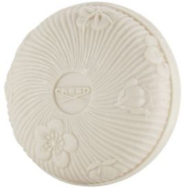 Creed Acqua Fiorentina Soap/5.2 oz.