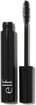 e.l.f. Cosmetics Mineral Infused Mascara