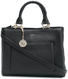 Donna Karan medium tote bag