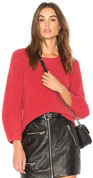 Velvet by Graham & Spencer Jerri Sweater