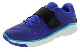 Jordan Nike Kids Flight Flex Trnr 2 Bg Training Shoe.