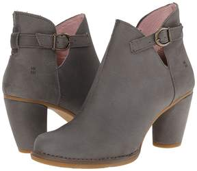 El Naturalista Colobri N472 Women's 1-2 inch heel Shoes