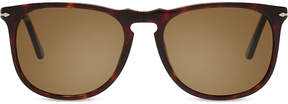 Persol PO3113S Vintage Celebration Square-frame sunglasses