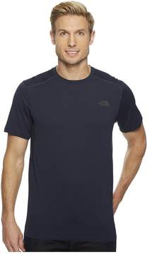 The North Face Kilowatt Short Sleeve Men's T Shirt