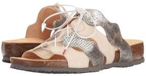 Think! Julia - 80344 Women's Sandals