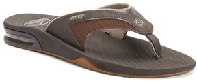Reef Stealth II Men's Bottle Opener Sandals