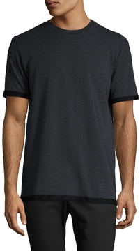 Drifter Men's Havoc Tee
