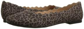 Athena Alexander Toffy Women's Flat Shoes