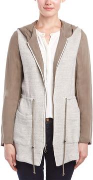 DREW Andria Jacket