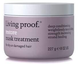 Living Proof Restore Mask Treatment/8 oz.