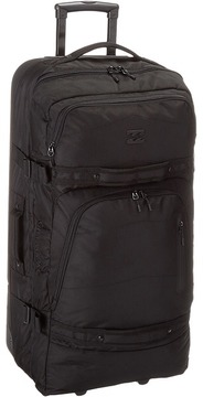Billabong Booster 110L Travel Bag