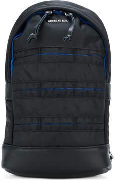 Diesel M247Mono backpack