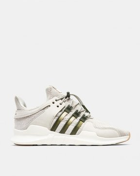 adidas - adidas Consortium x Highs and Lows EQT Support ADV (Linen | Cardboard)