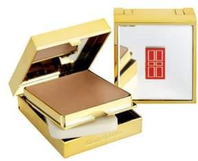 Elizabeth Arden Flawless Finish Sponge-On Cream Makeup - Beige